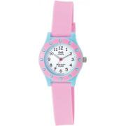 Детские часы Q&Q VQ13J012Y