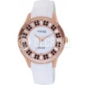 Женские часы Q&Q DB31J101Y