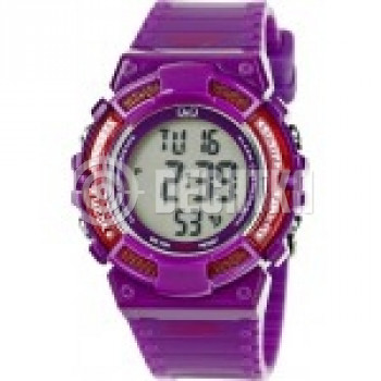 Женские часы Q&Q Sporty (M138J004Y)