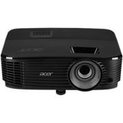 Мультимедийный проектор Acer X1323WH
