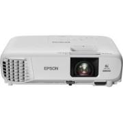 Мультимедийный проектор Epson EB-U05