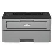 Принтер Brother HL-L2352DW