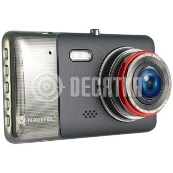 Автомобільний відеореєстратор NAVITEL DVR R800