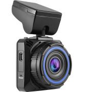 Автомобильный видеорегистратор NAVITEL DVR R600