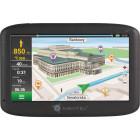 GPS-навигатор автомобильный NAVITEL E100