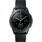 Смарт-годинник Samsung Galaxy Watch 42mm LTE Midnight Black