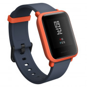Смарт-часы Amazfit Bip Smartwatch Red