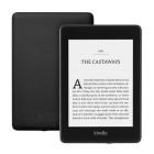 Электронная книга с подсветкой Amazon Kindle Paperwhite 10th Gen. 8GB