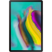 Планшет Samsung Galaxy Tab S5e 4/64 Wi-Fi Black
