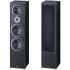Фронтальные акустические колонки Magnat Monitor Supreme 2002