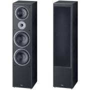 Фронтальные акустические колонки Magnat Monitor Supreme 2002 УЦЕНКА