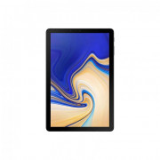 Планшет Samsung Galaxy Tab S4 10.5 64GB WI-FI Black
