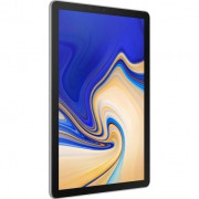 Планшет Samsung Galaxy Tab S4 10.5 64GB WI-FI Grey