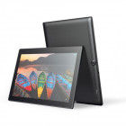 Планшет Lenovo Tab 3 Plus X70L 3G 16GB Slate Black
