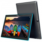 Планшет Lenovo Tab 10 X103F 10 WiFi 1/16GB Black