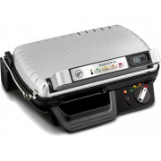 Електрогриль притискний Tefal GC461B34 Super Grill XL