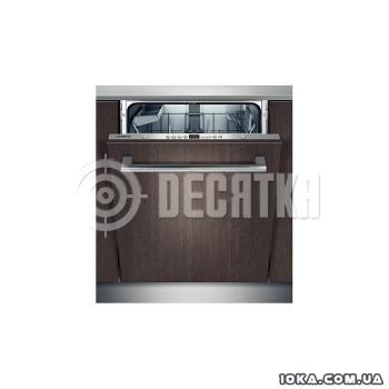 Посудомоечная машина Siemens SN64M031EU