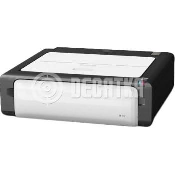 Принтер Ricoh SP 112