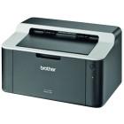 Принтер Brother HL-1112R