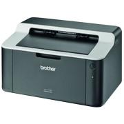 Принтер Brother HL-1112R / HL-1112E