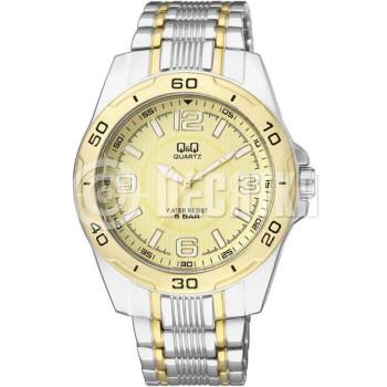 Женские часы Q&Q F496J403Y