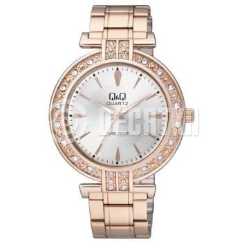 Женские часы Q&Q Q885J011Y