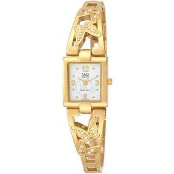 Женские часы Q&Q F331-014