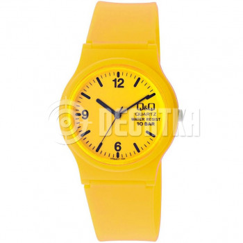 Женские часы Q&Q VP46-019