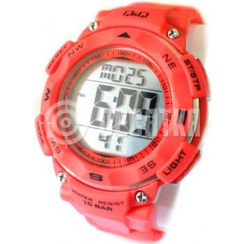 Женские часы Q&Q M149-004