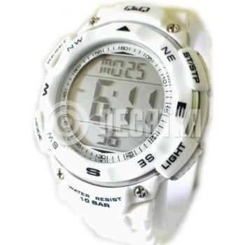 Женские часы Q&Q M149-005
