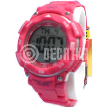 Женские часы Q&Q M149-006