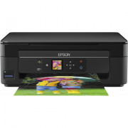 МФУ Epson Expression Home XP-342 | Акция