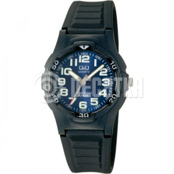 Мужские часы Q&Q Simple (VQ14J003Y)