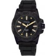 Мужские часы Q&Q DA32J512Y