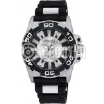 Мужские часы Q&Q DA32J501Y