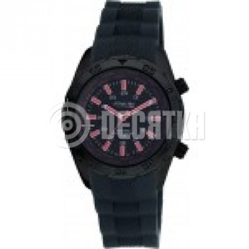 Мужские часы Q&Q Attractive Stylish-Sport (DF04J502Y)