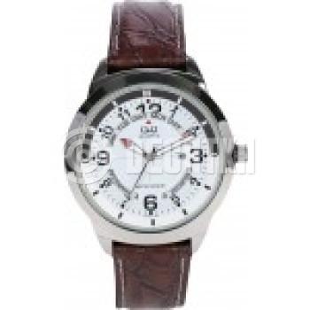 Мужские часы Q&Q Chic (A148J304Y)