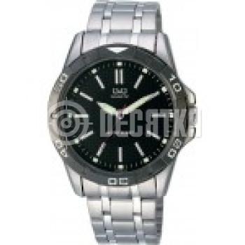 Мужские часы Q&Q Sports (Q576J402Y)