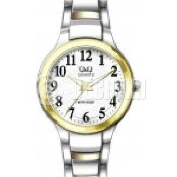 Мужские часы Q&Q F499J414Y