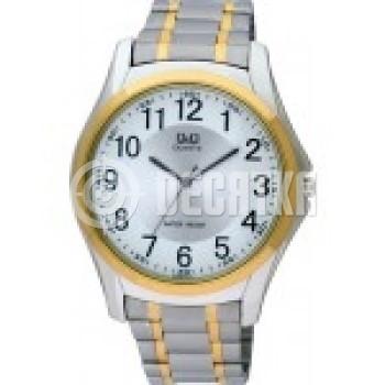 Мужские часы Q&Q Standard (Q206J404Y)