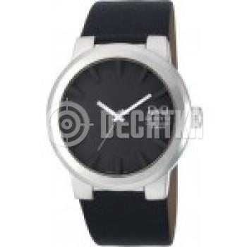 Мужские часы Q&Q Fashion (Q740J302Y)