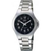 Мужские часы Q&Q Standard