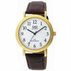 Мужские часы Q&Q C150J104Y