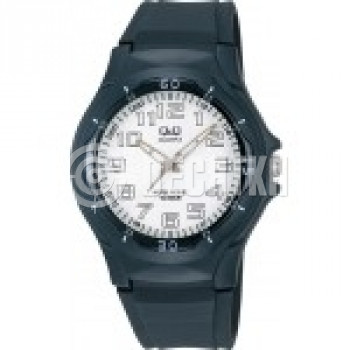 Мужские часы Q&Q Simple (VP58-001)