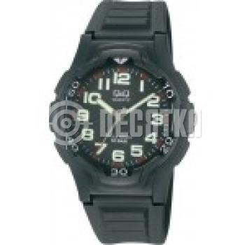 Мужские часы Q&Q Simple (VP84J002Y)