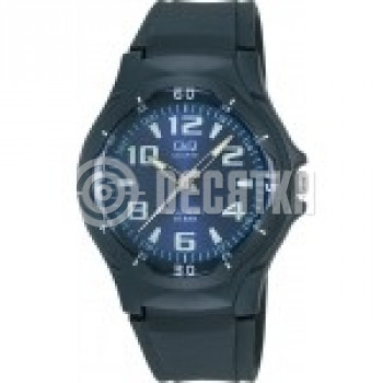 Мужские часы Q&Q Simple (VP58-003)