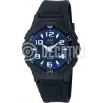 Мужские часы Q&Q Simple (VP84J013Y)