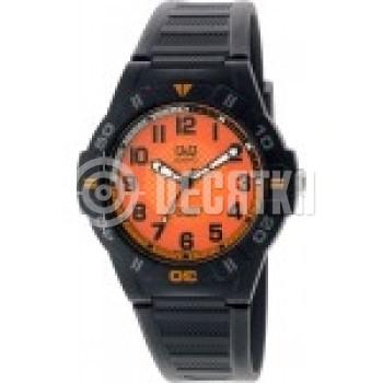 Мужские часы Q&Q GW36J004Y