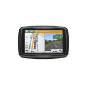 GPS-навигатор мотоциклетный Garmin zumo 595 LM, EU, Travel Edition, GPS