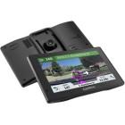 GPS-навигатор автомобильный Garmin Drive Assist 51 LMT-D